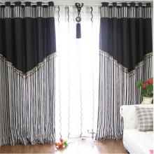 great types for diffe sizes windows - Types Of Curtains For Windows