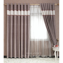 Simple Designer Pretty Discount Insulated Cheap Curtains