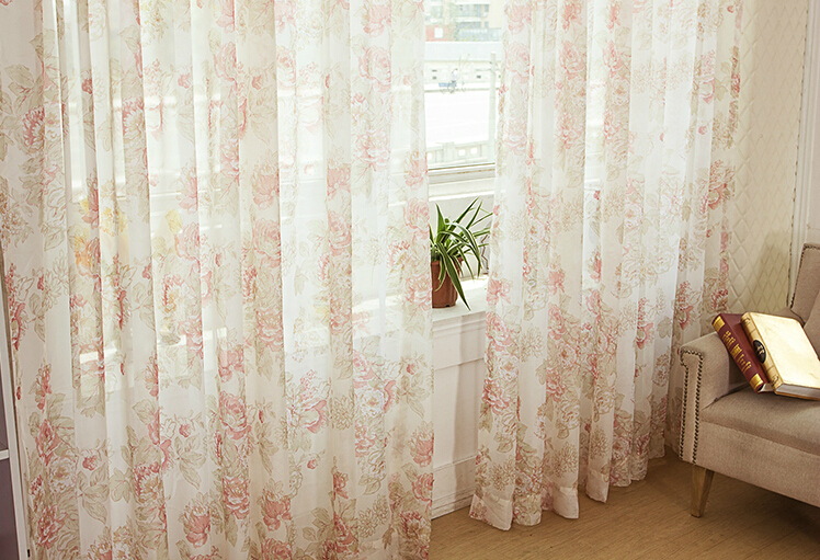 Sheer Curtains Country Sheer Curtains Inspiring Pictures Of Curtains Designs And Decorating