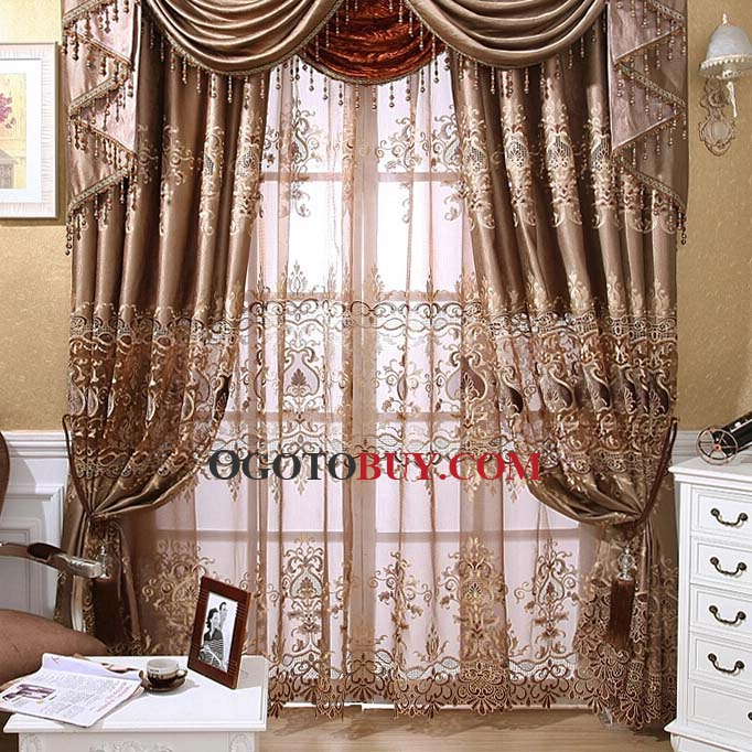 Curtains ideas curtains for sale inspiring pictures of for Hotel drapes for sale