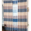 Casual Cotton and Linen Modern Living Room Wholesale Curtains