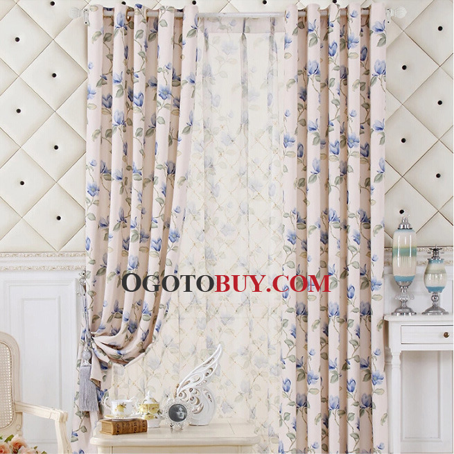 Country Curtains country curtains warrington : Country Style Curtains, french country curtains sale - Ogotobuy.com