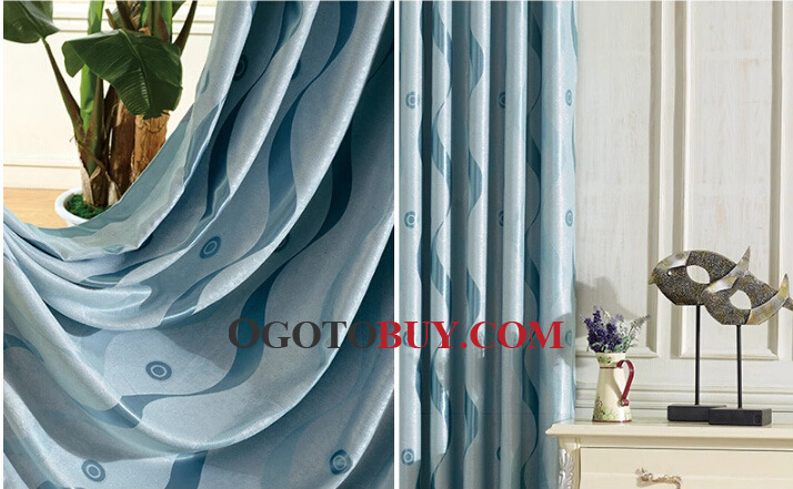 Best Places To Buy Curtains - Rooms