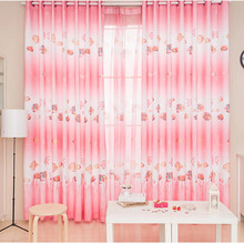 Fish Kids Adorable Children Home Decorators Curtains