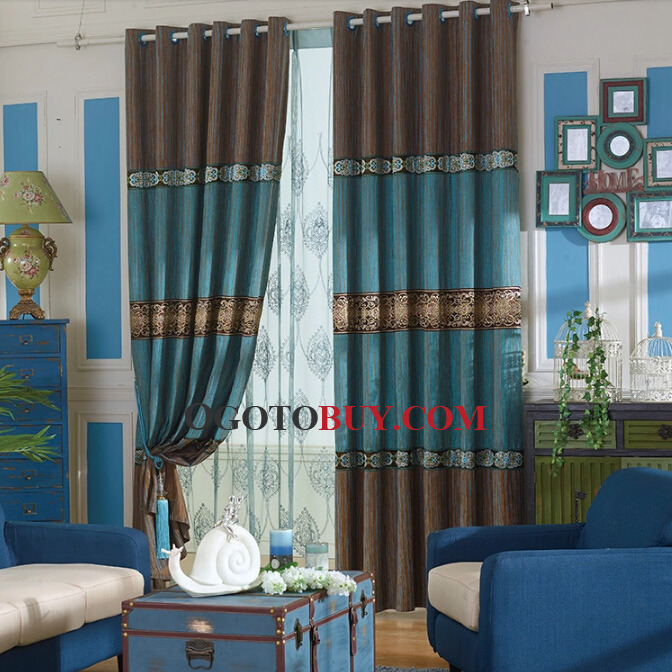 Loading Zoom. Best Home Fashion Curtains ...