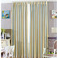 Living Room Striped Lines Modern Buy Window Curtains
