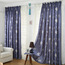 Fascinating Custom Made Modern Curtains Decorating Ideas
