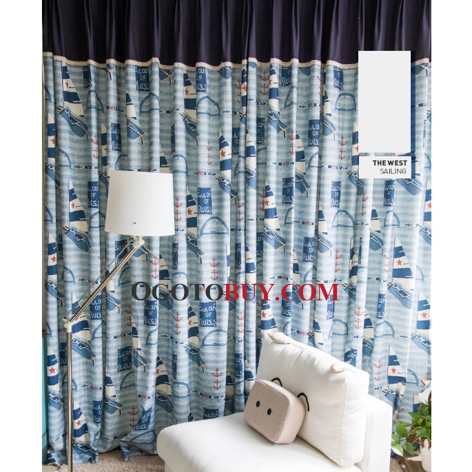 favorite patterned curtains loading zoom