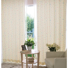 Boys and Girls Kids Curtains Drapes Window Treatments
