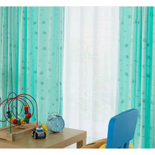 Excellent Quality Curtains Online in Most Reasonable Price