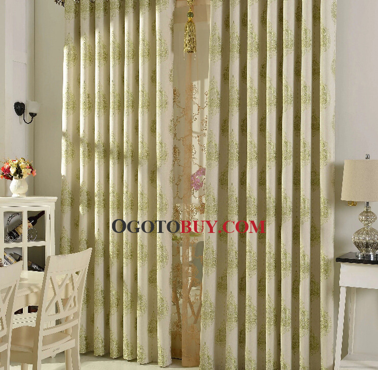 Cheap Curtains For Living Room Ideas, Living Room Curtains And Drapes