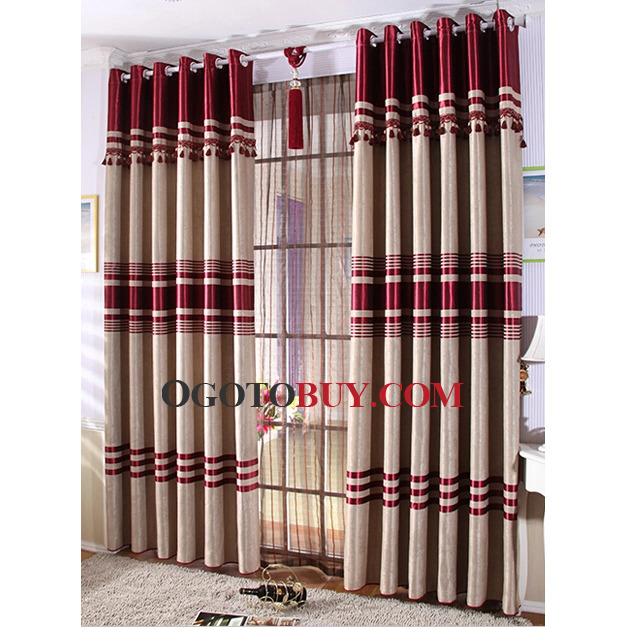 energy efficient window curtains loading zoom