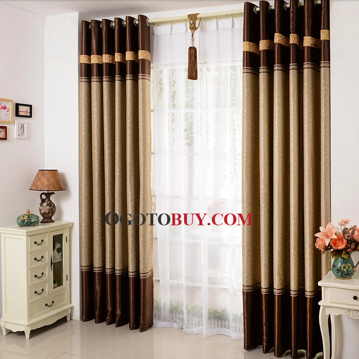 ... Curtains Custom Made In Stylish Style. Loading Zoom