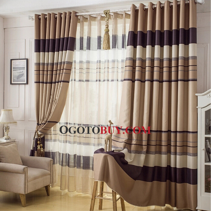 Living Room Buy Thermal Curtains Loading Zoom