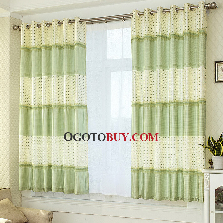 Girl Nursery Curtains This Nursery Is Too Cute The Pompom Trimmed Curtains Beaded Chandelier