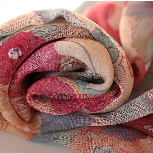 ... How To Buy Curtains Bright Colorful Cotton Fabric