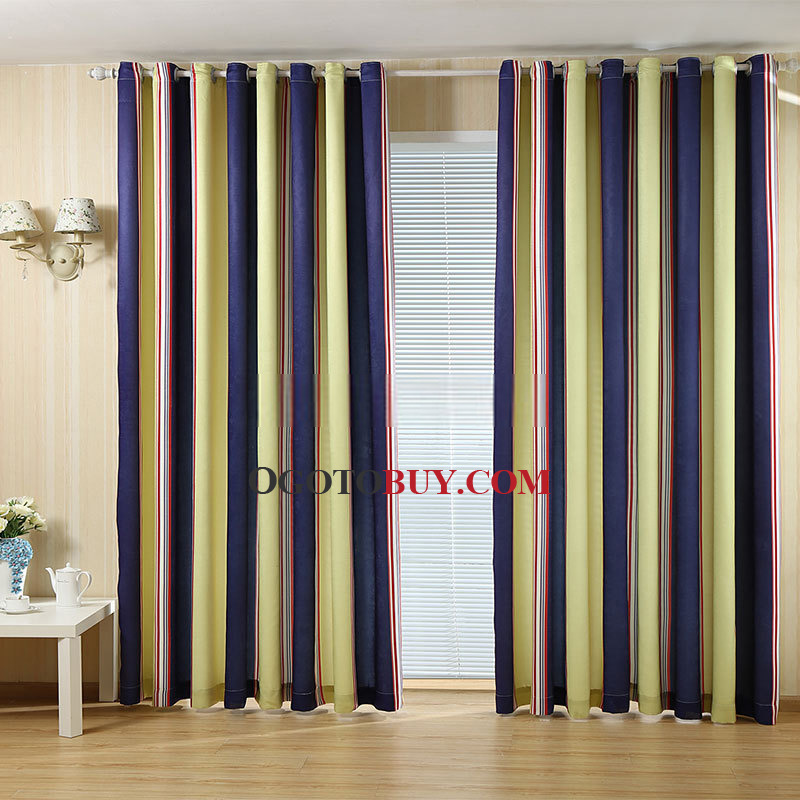 ... Bedroom Door Curtains for Thermal. Loading zoom