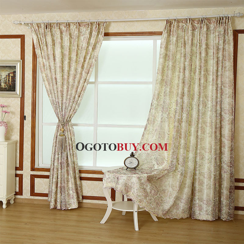 Loading Zoom Extra Wide Curtains