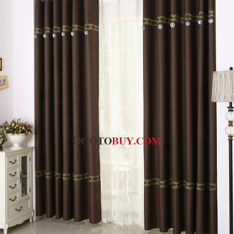 loading zoom buy cheap curtains online