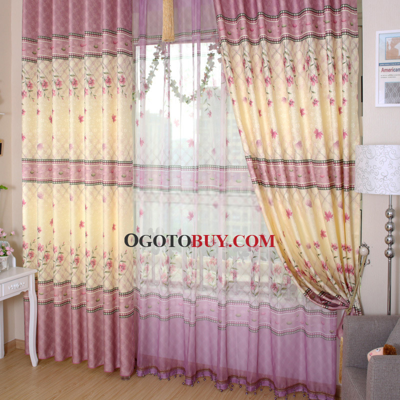 Country Bedroom Or Living Room Really Cheap Curtains Buy Pink Rhogotobuy: Cheap Curtains For Living Room At Home Improvement Advice