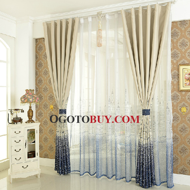 emejing nautical bedroom curtains contemporary trends