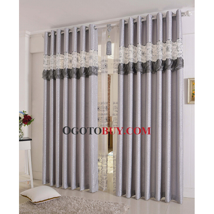 ... Curtain For Living Room Or Bedroom. Loading Zoom Part 86