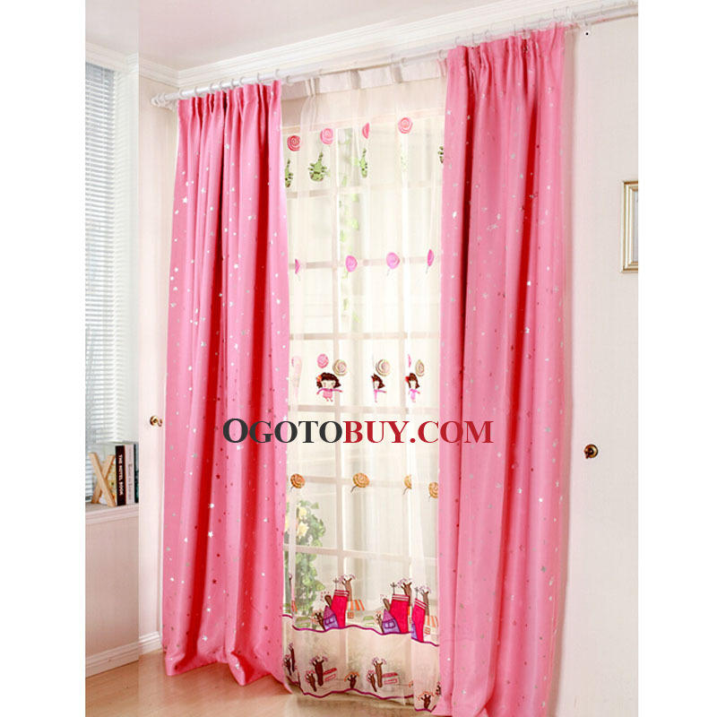 rideaux princesse elegant update your little girlus room with a fun princess theme in pinks. Black Bedroom Furniture Sets. Home Design Ideas