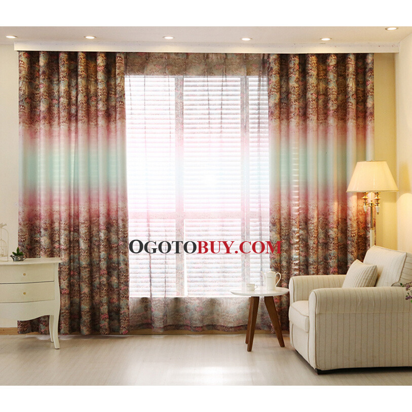 Amazing ... Curtains For Living Room. Loading Zoom