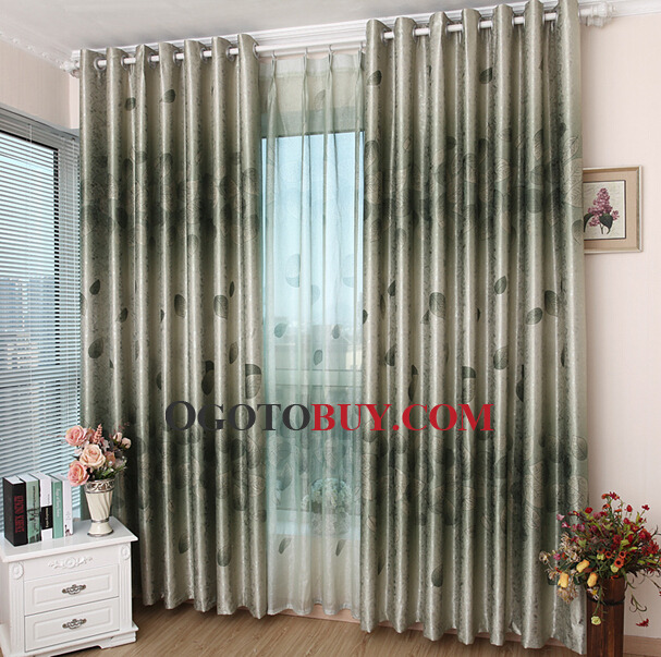 insulated thermal blackout curtains loading zoom