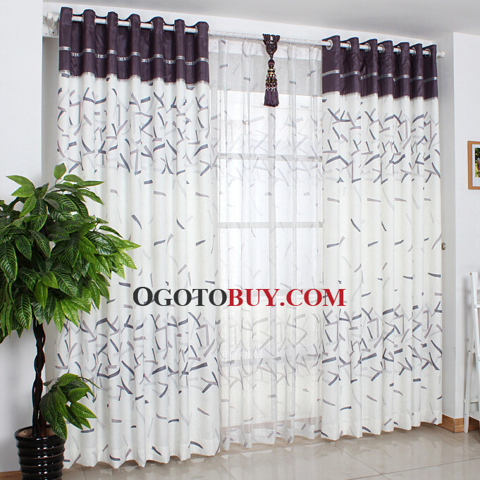 Wholesale Curtains Loading Zoom