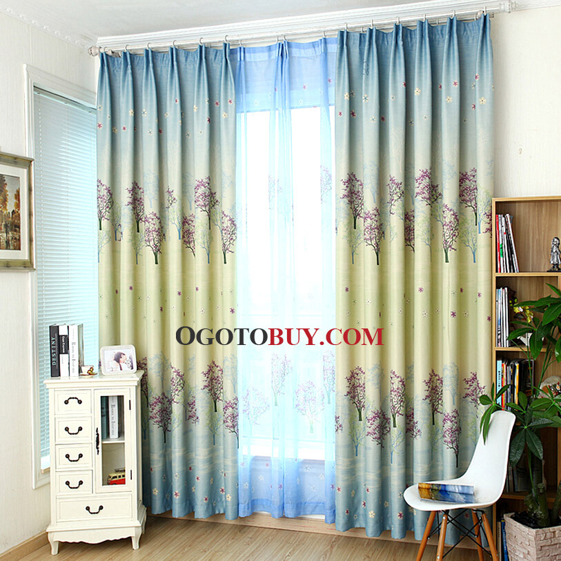 The Best 28 Images Of Energy Efficiency Curtains Thermal
