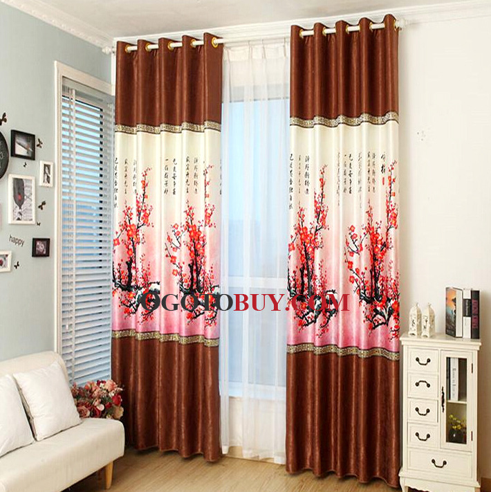 ... Decorative Living Room Curtains. Loading Zoom Part 86