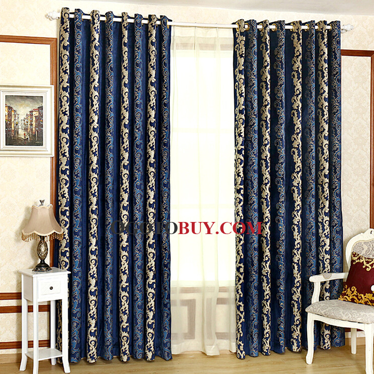 ... Insulated And Thermal Blackout Curtains. Loading Zoom