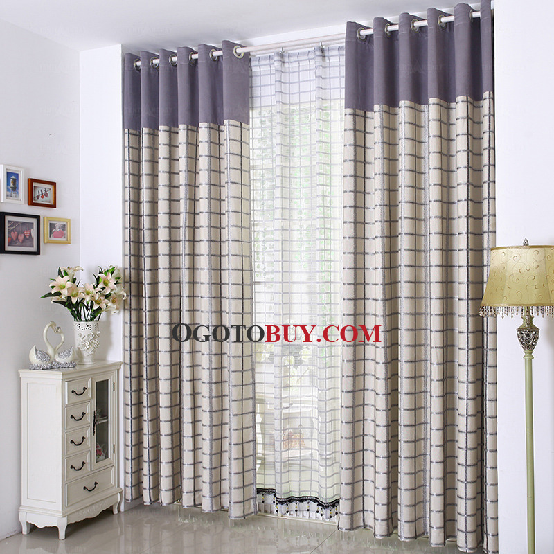 4 Curtains U0026 Sheers Buy Long Extra Long Shower Curtain Target Restoration Hardware