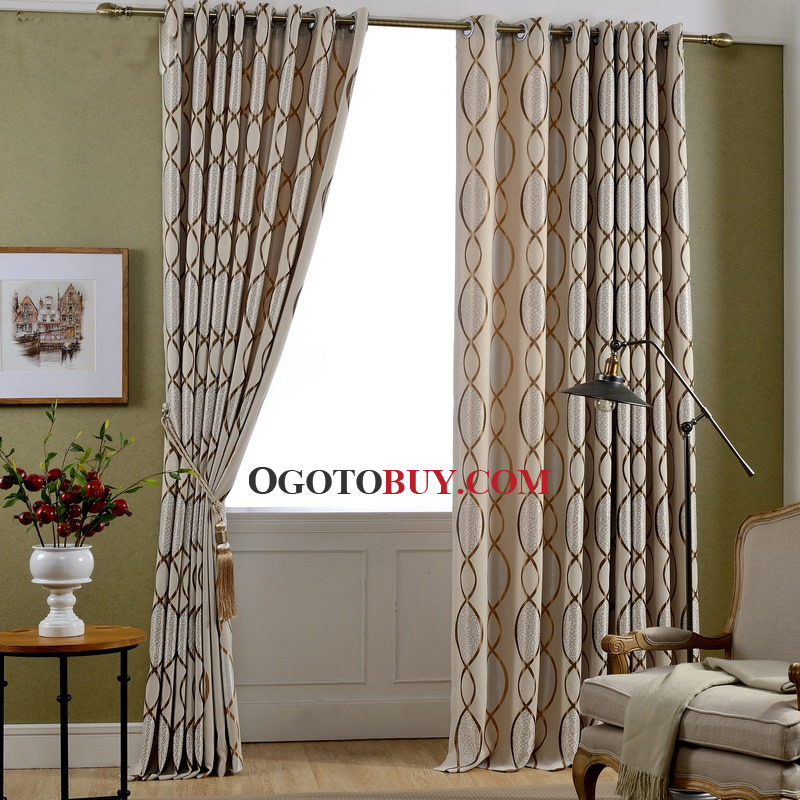 Noise Reducing Curtains Perfect Acoustic Curtains With Noise Reducing Curtains Awesome