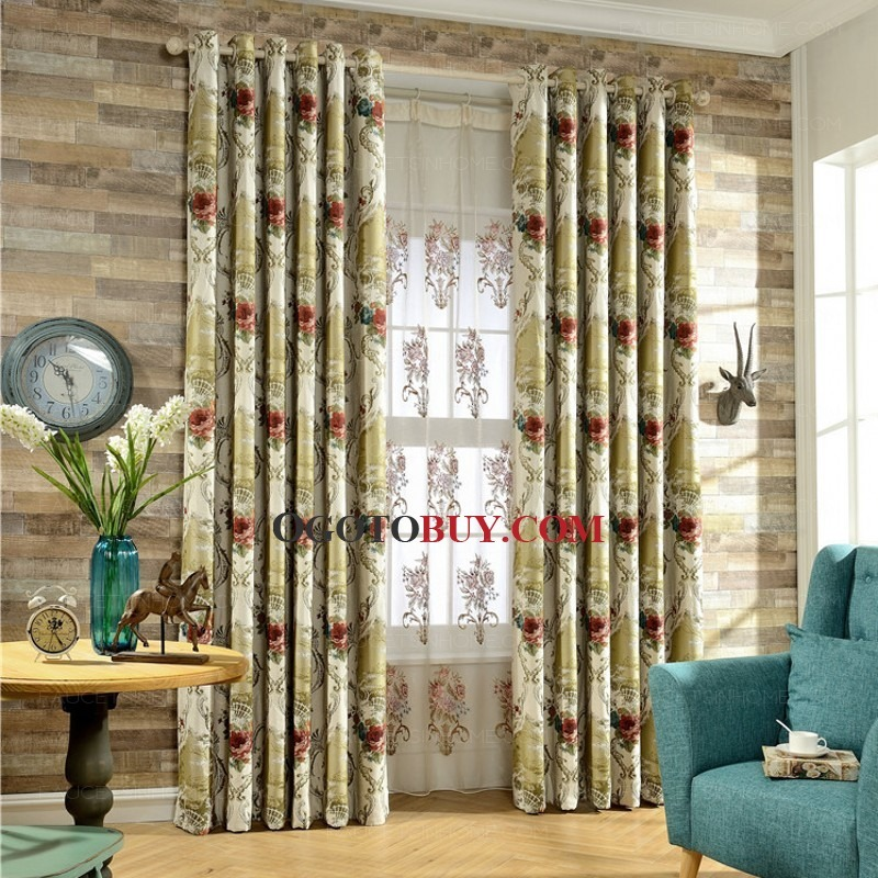 loading zoom luxury curtains