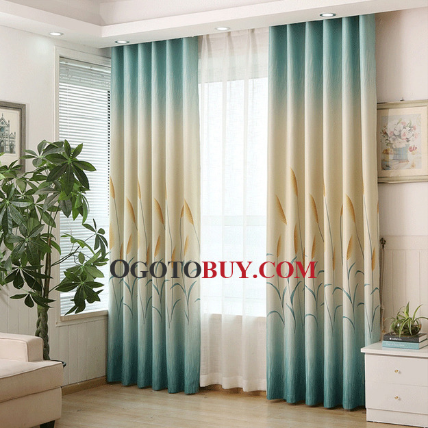 Yellow Curtains Category Baby Yellow Curtains Chevron Yellow Curtains Blue And Yellow Curtains
