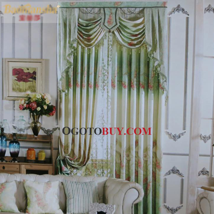 Curtains For Living Room No Valance Loading Zoom