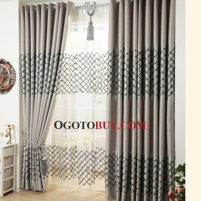 Soundproof Curtains Darkening Soundproof Thermal Curtains Loading Zoom How To Curtains 10