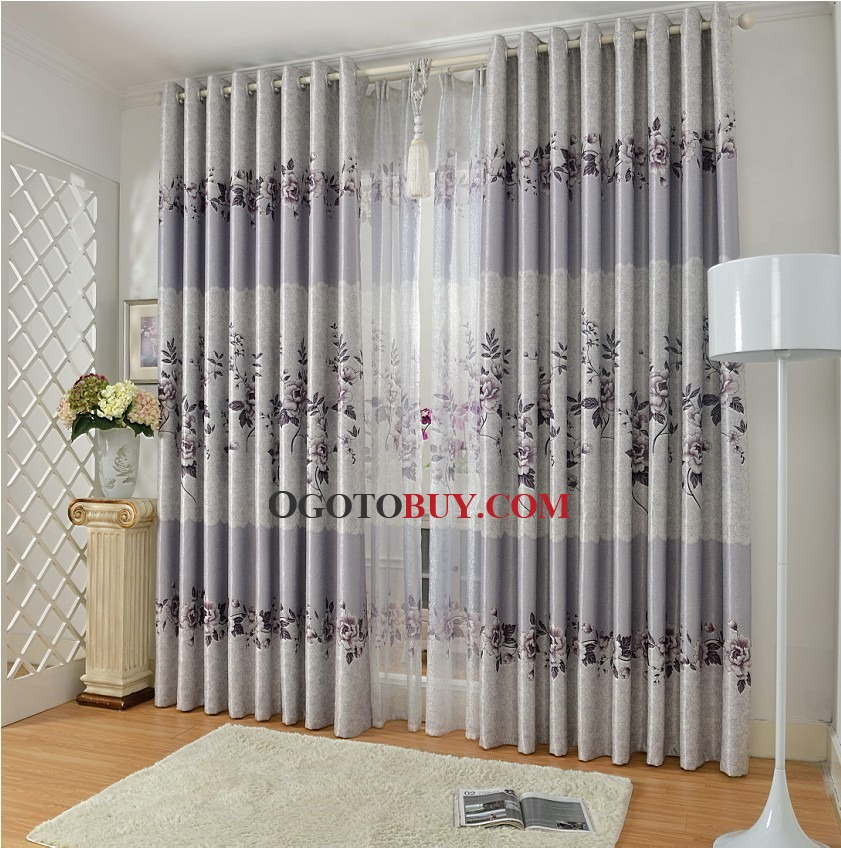 ... Country Curtains For Bedroom Or Living Room. Loading Zoom