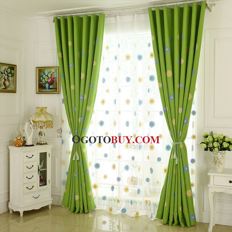 Curtains On Sale For Bedroom Or Living Room Loading Zoom