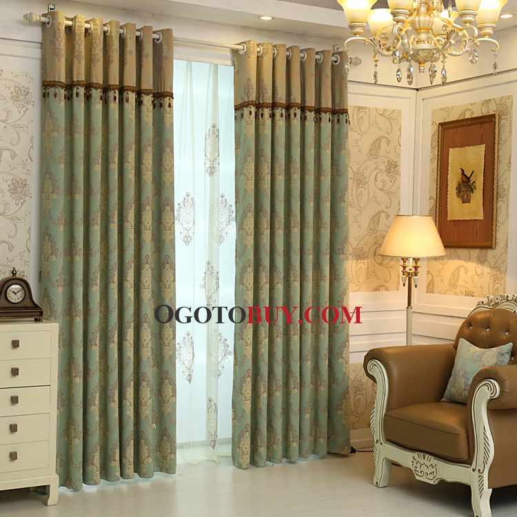 ... Country Curtains For Bedroom Or Living Room. Loading Zoom Part 89