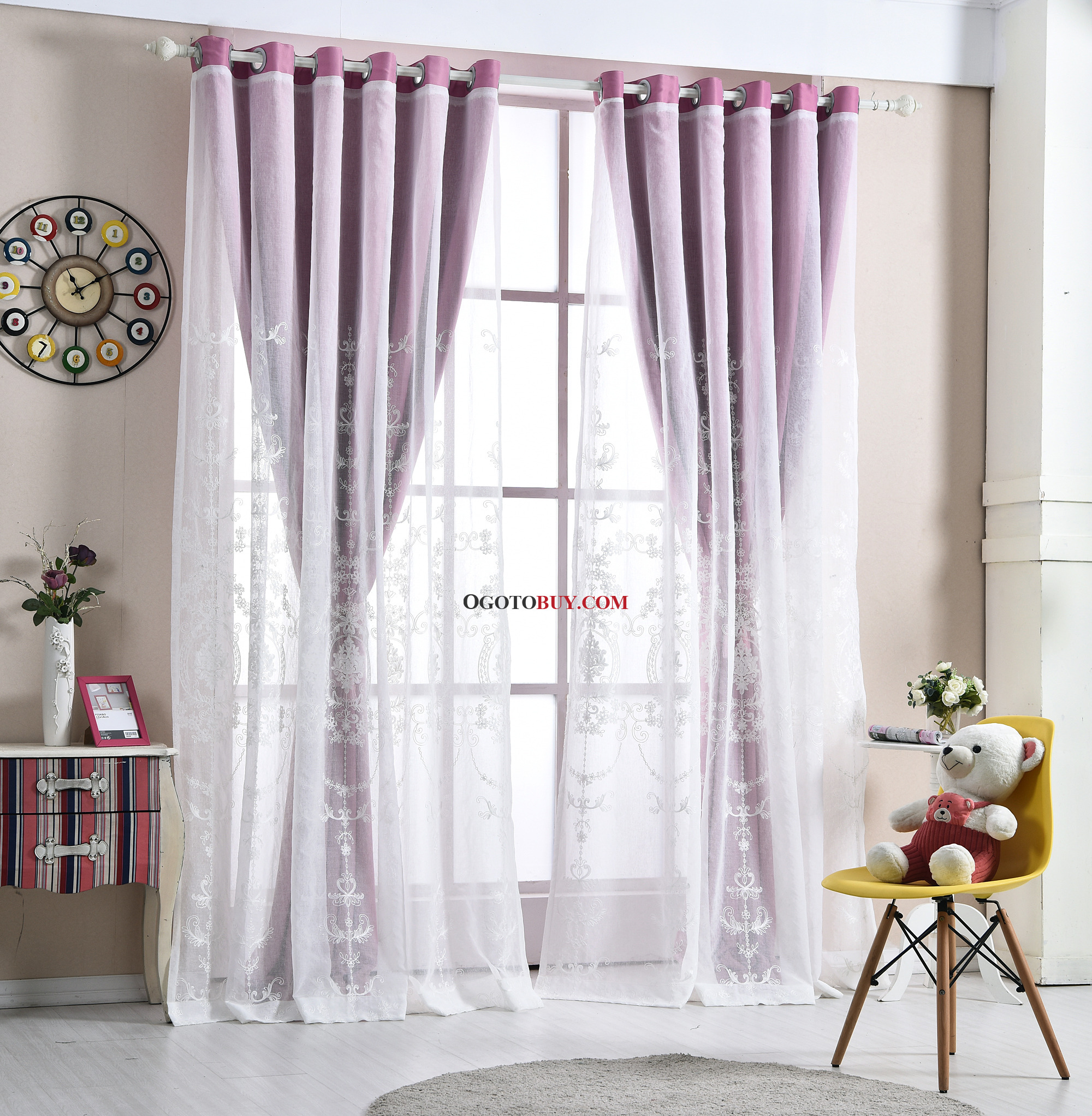 Good ... Curtains For Bedroom On Sale. Loading Zoom