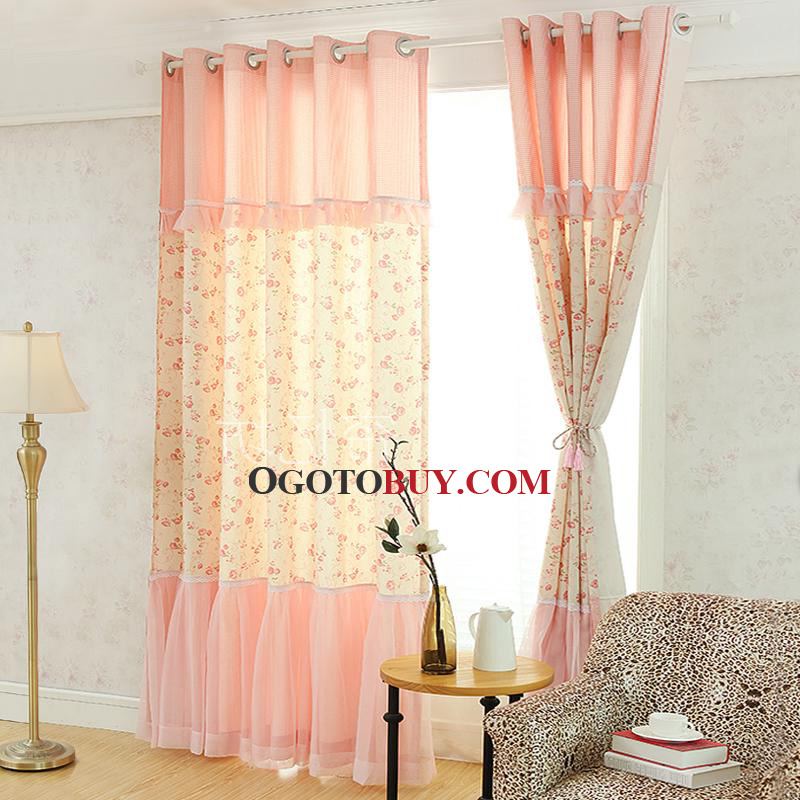 curtains for kids room loading zoom