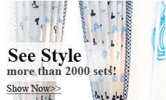 See style more 2000 sets!